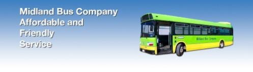 MidlandBusCompanyWebsite
